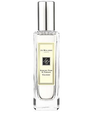 JO MALONE LONDON(ジョーマローン)香水