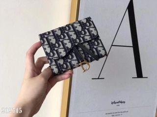 ファッション大人気財布