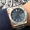 ファション人気新品ビゲ腕時計