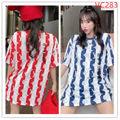 新品超美品 Tシャツ  Y31 B78