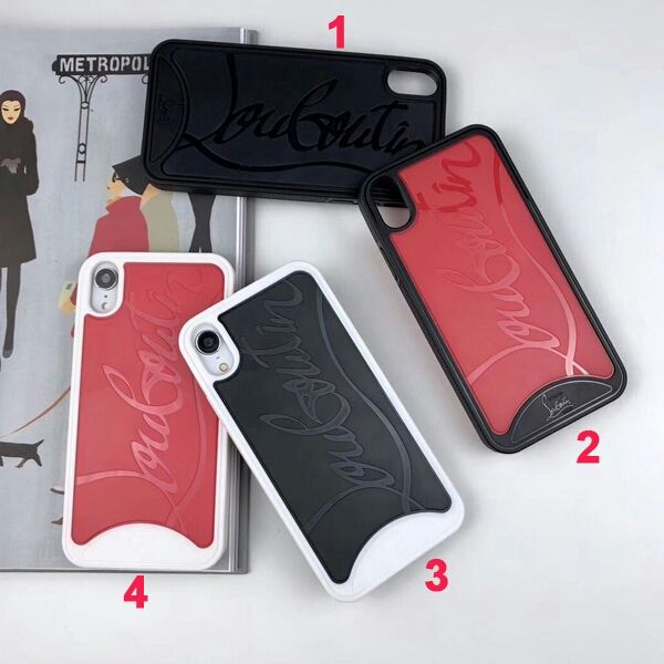 big sale d5a61 7ac7b 送料無料 大人気 iPhoneXケース(Bottega Veneta(ボッテガ ...