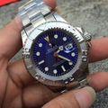 メンズ ロレックス腕時計