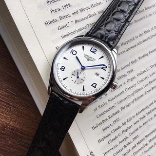 【早い者勝ち】 LONGINES ウォッチ シャレな腕時計