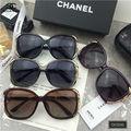 送料無料 Chanelシャネル新品サングラス