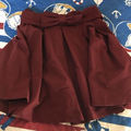 ファッション INGNI GRL WEGO スカート