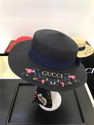 シャネルCHANハット夏可愛いキャップ 帽子