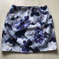 【 rienda 】スカート
