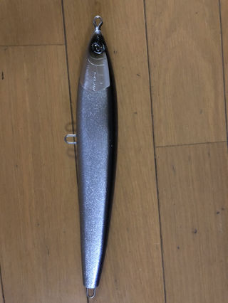マリノ 230 マグナム