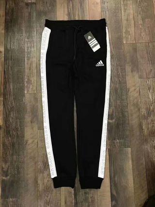 Adidas秋の人気新作 素敵なパンツ 男女兼用