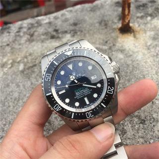 新品 ロレックス 腕時計 国内発送