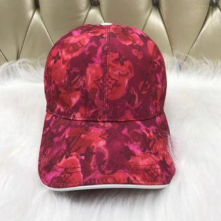 ルイビトン 春夏秋可愛いキャップ 帽子