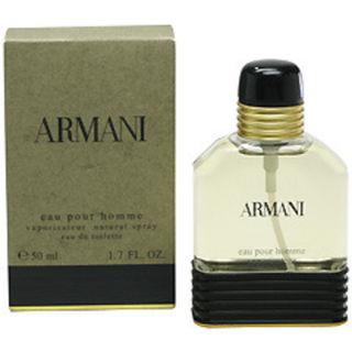 アルマーニ 香水