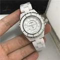 シャネル 腕時計 大人気 レディース