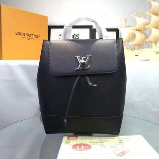 人気新品LV42280 リュックパック