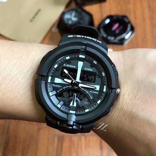 大人気 カシオ 腕時計 クォーツ