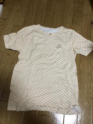 売り切りセール パジャマ