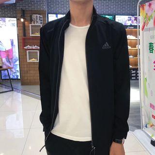 秋の人気新作登場 素敵なジャケット 高品質