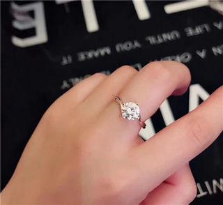 ブルガリカップルリング 指輪 人気プレゼント