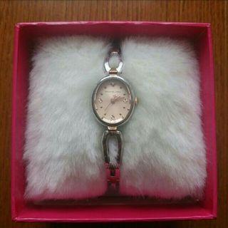 private label 腕時計 本体
