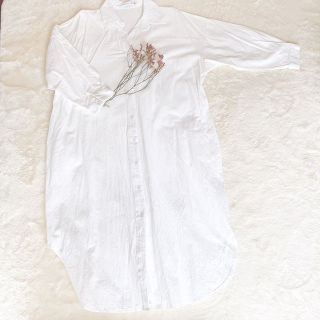 まとめ売り10点韓国ファッション