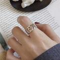 大人気美品 指輪