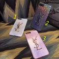 イヴ・サンローラン iPhoneケース  携帯カバー