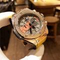国内発送。大人気HUBLOTクォーツ腕時計