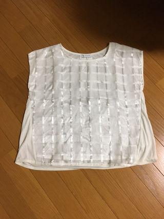 イーハイフンTシャツ