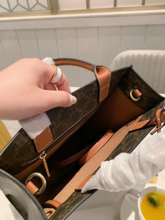 人気新作 美品 バッグ 綺麗 国内発送