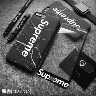 最新入荷人気 iPhoneXケース