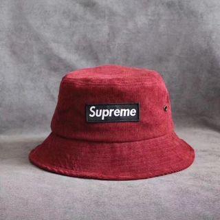 Supreme 高品質人気高いハット帽子