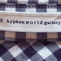 最終、全商品を大幅値下げ!新品E hyphen ギンガム