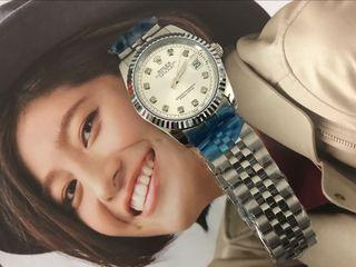 超高品質/rolexロレックス/自動巻き腕時計 2-49