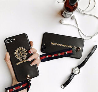 可愛いiPhoneケース国内発送ハードケース送料無料