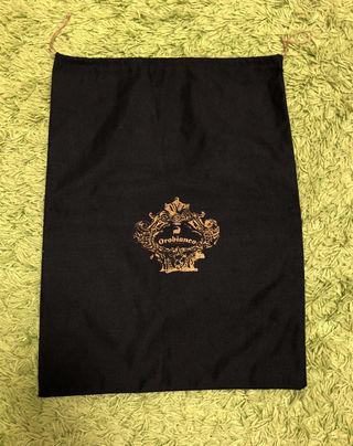 オロビアンコOrobianco巾着袋 布袋 ショップ袋