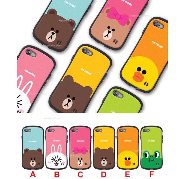 iPhoneケース BIGBANG 人気