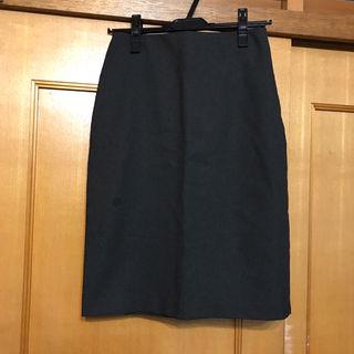 ベネトン スーツスカート