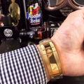 最高レベルN レックスメンズ腕時計コスモグラフデイトナ