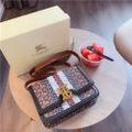 ☆Sランク☆ バーバリー バッグ全新高品質品物