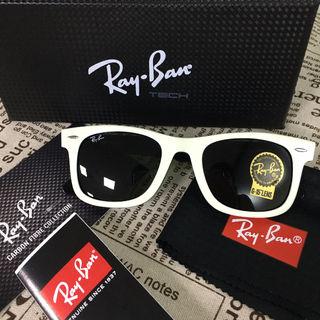 レイバンサングラスRB2140-956 RayBan
