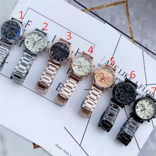 極美品。(パテックフィリップ)腕時計