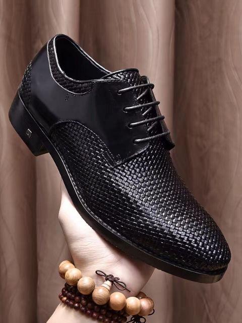 春ビジネスシューズ コンフォートスニーカー 革靴メンズ - フリマアプリ&サイトShoppies[ショッピーズ]