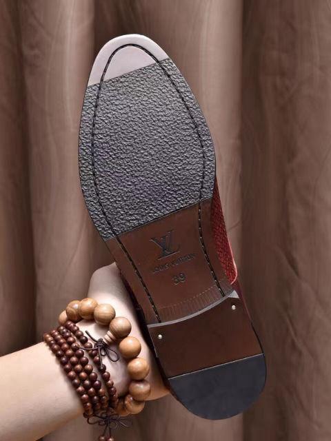 春ビジネスシューズ コンフォートスニーカー 革靴メンズ