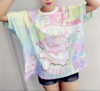 Tシャツ新品