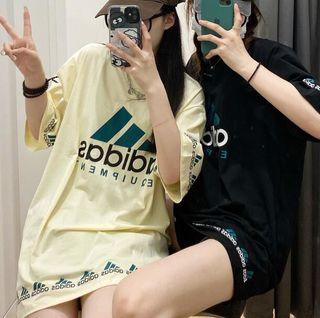 新入荷高品質Tシャツ  Y415316