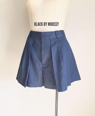 【新品】定価14175円 BLACK by moussy