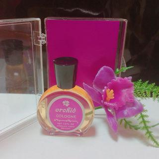 orchid~オーキッド~ ハワイアンコロン
