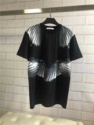 ジバンシィお安売りTシャツ半袖tシャツセール