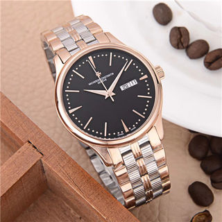 ヴァシュロンコンスタンタン 自動巻き ウオッチ  腕時計