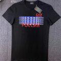 夏新作 アルマーニ 半袖 Tシャツ 即購OK!